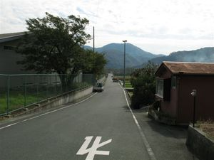 2007102301_r_2