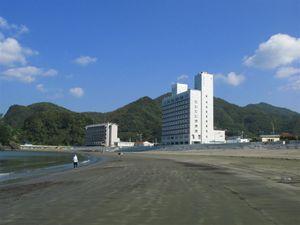 20071024_r