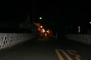 Img_0387_r