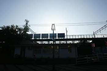 Dsc04812p