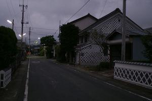 PICT3318a