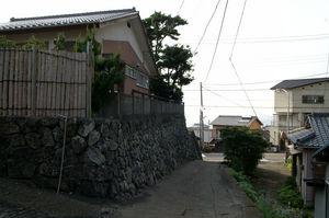 PICT3639a