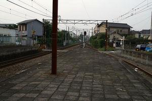 PICT3654a