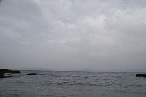 PICT3846a